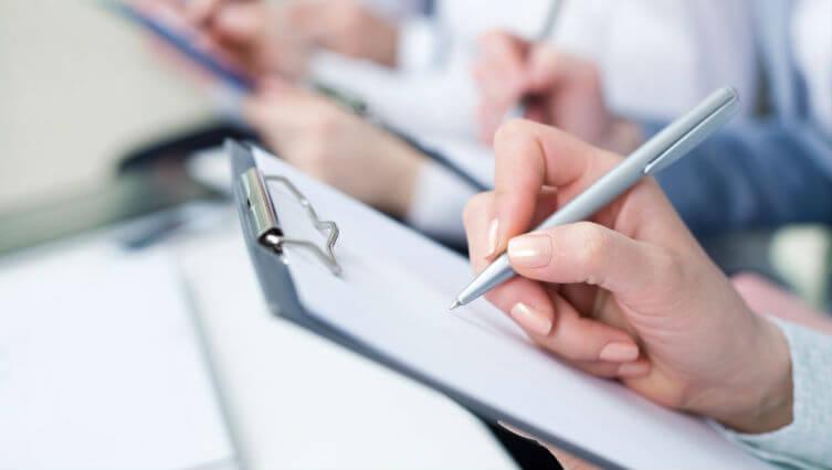 O que deve ter em conta antes de pedir um crédito pessoal para cirurgias plásticas