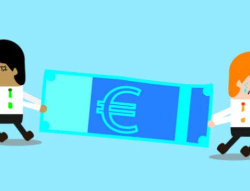 Simulador do corte salarial na função pública OE 2014