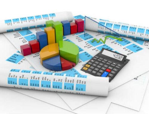 Simulador para calcular a prestação mensal do crédito pessoal