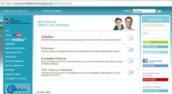 portal-das-financas.jpg