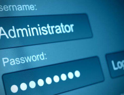Clientes do Banco CTT estão a ser alvo de fraude online