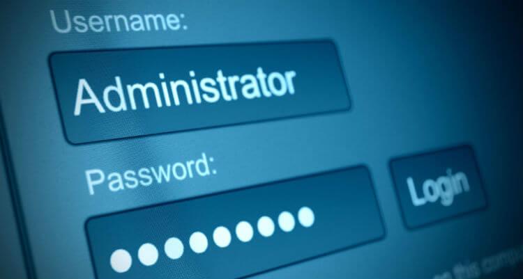 Desvantagens dos Softwares de Facturação Online