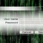 Software de Facturação Online