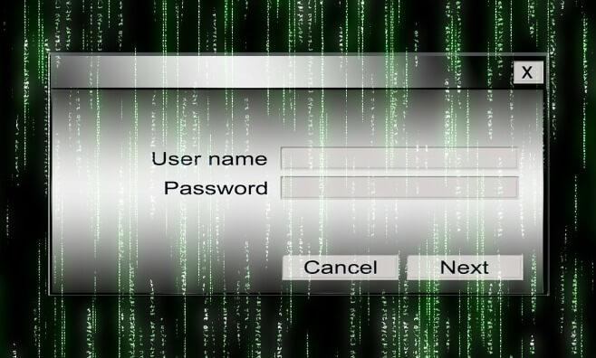 Vantagens dos Softwares de Facturação Online