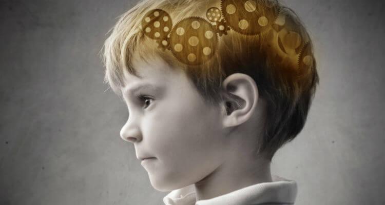 Infância e Educação de Ricardo Salgado