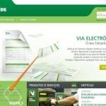Como o aderir à via verde online