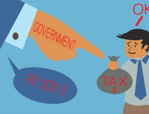 Pagar o IMI: Quando e Como