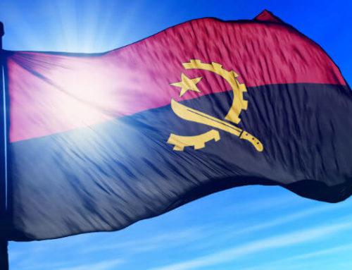Emigrar para Angola: o que fazer antes de partir