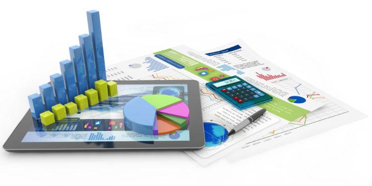 calculo das despesas mensais