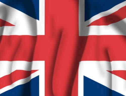 Emigrar para Inglaterra
