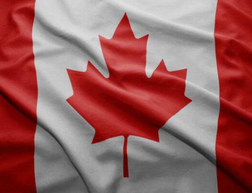 Emigrar para o Canadá
