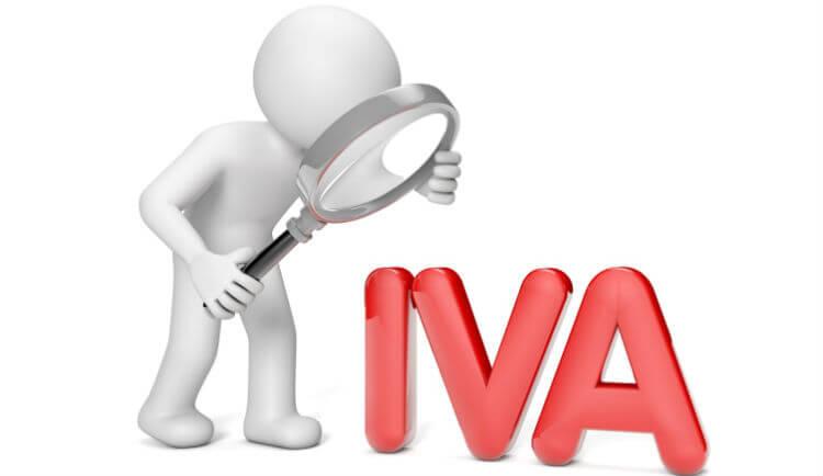Respostas às perguntas mais frequentes sobre o IVA eb2d1b2592d67