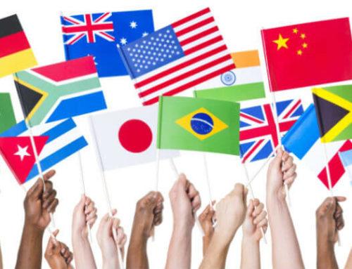 Conheça os melhores países para emigrar
