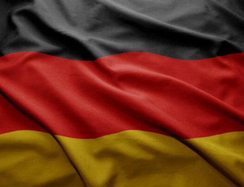 Emigrar Para a Alemanha