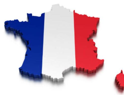 Emigrar para França: O Que Precisa de Saber
