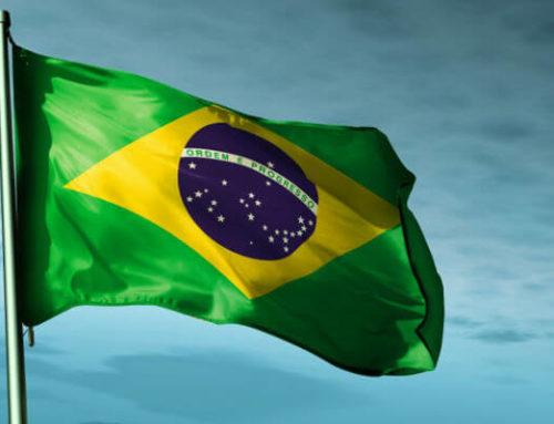 Emigrar para o Brasil