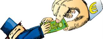 Prazo de reembolso do IRS 2015