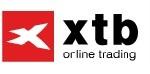 xtb trading em portugal