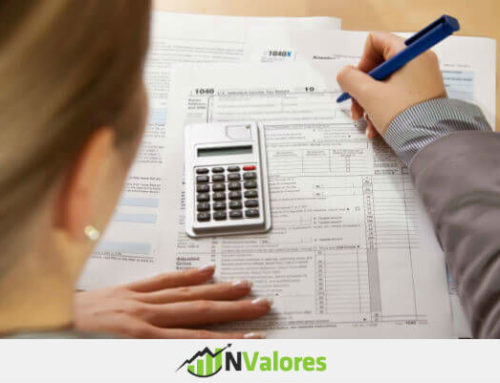 Entrega de IRS para trabalhadores a recibos verdes 2018
