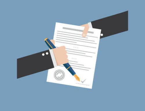 Aprenda a redigir uma carta de recomendação