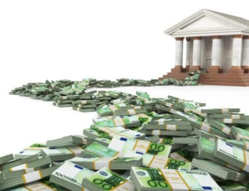 Tipos de créditos bancários disponíveis em Portugal