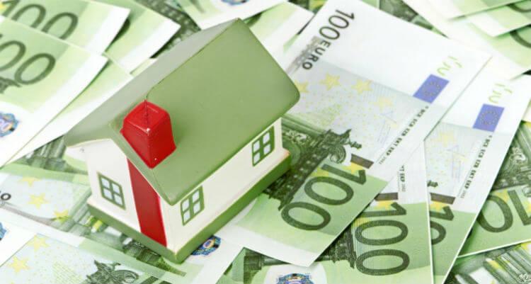 Pedir credito consolidado necesito un prestamo urgente en - Que necesito para pedir una hipoteca ...