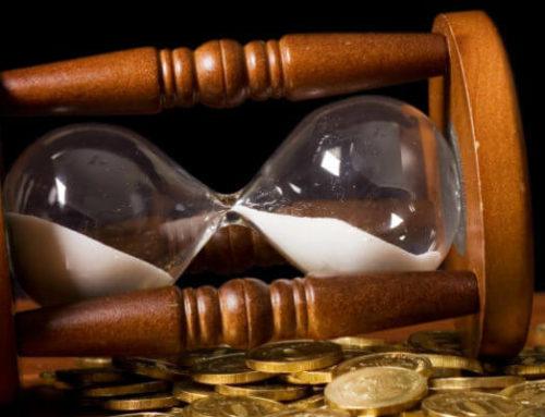 O problema dos créditos rápidos