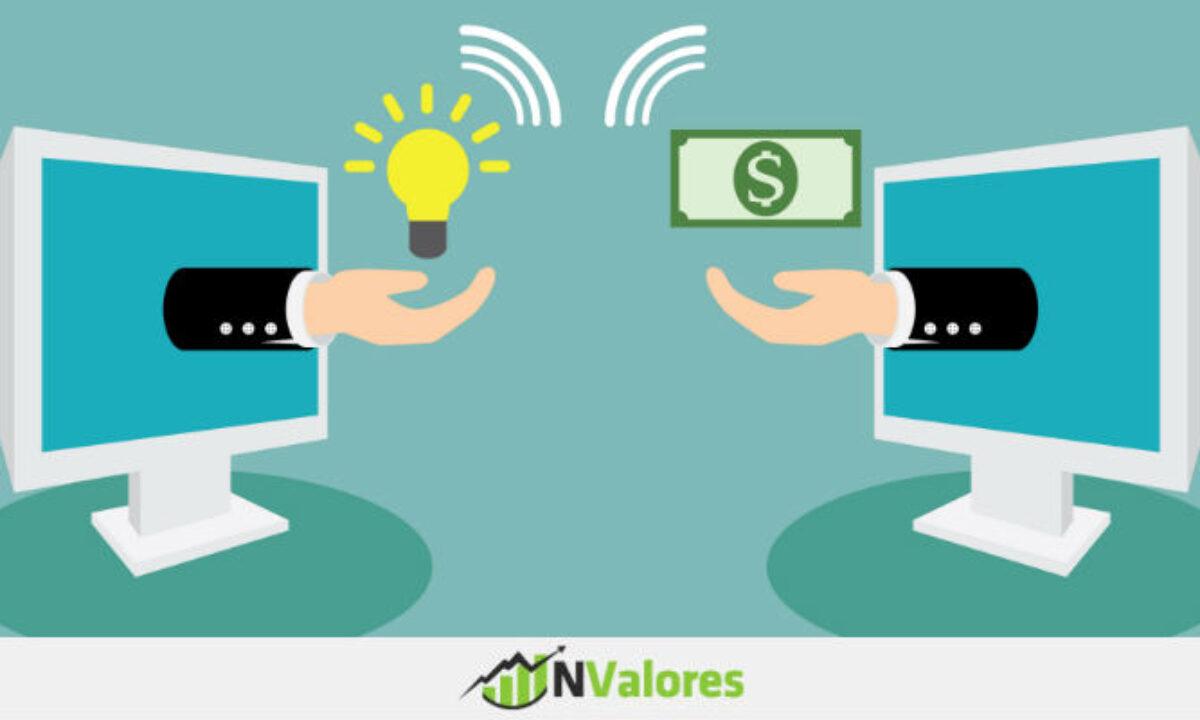 trabalhar online e ganhar dinheiro na portugal