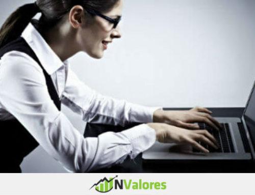 Consultar e obter o IRS online passo a passo