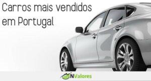 carros mais vendidos em Portugal.jpg