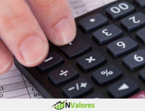 Deduções específicas no IRS 2016