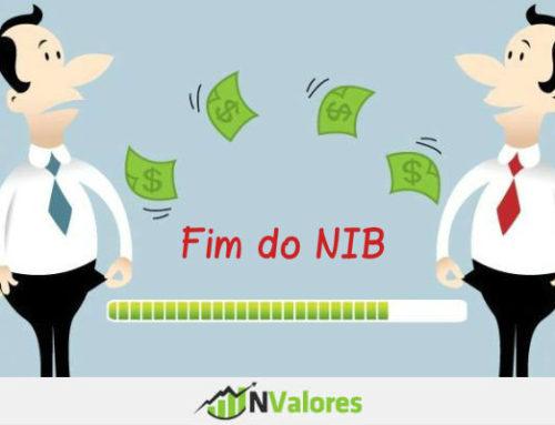 O que muda nas transferências com o Fim do NIB?