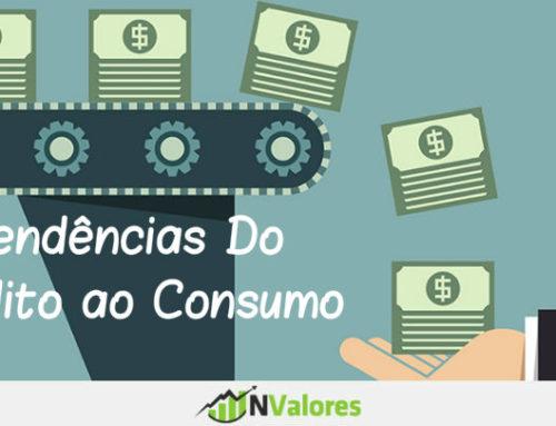 Crédito ao consumo em Portugal vai levar um travão em 2019