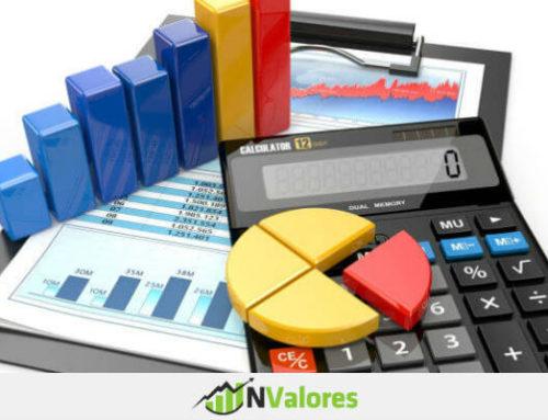 Simulador de IRS 2018 para os rendimentos de 2017