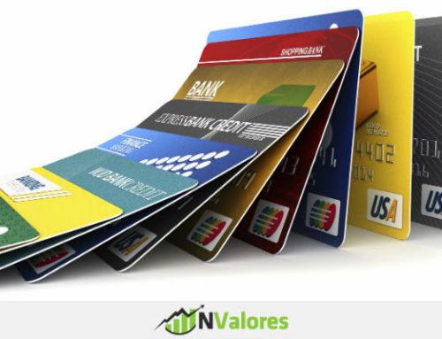 Renegociar dívidas de crédito pessoal e cartões
