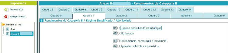 Anexo - B - Quadro 1