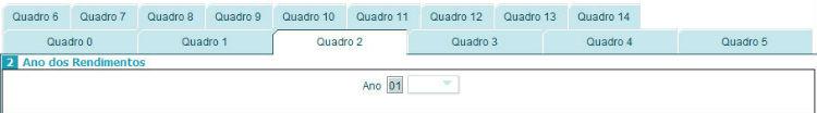 Anexo - B - Quadro 2
