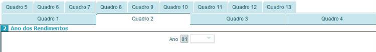 Anexo C - Quadro 2