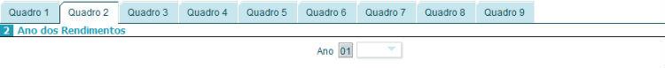 Anexo D - Quadro 2