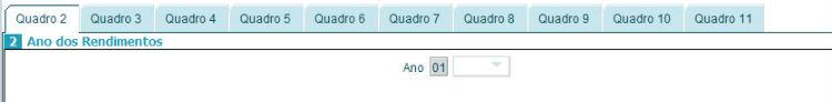 Anexo J - Quadro 2