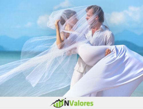 Vale a pena pedir um crédito pessoal para casar?