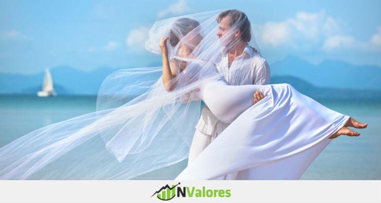 Crédito para casar