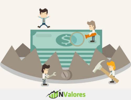 Empréstimos entre Particulares: tudo o que precisa saber