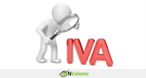 declaração periódica IVA