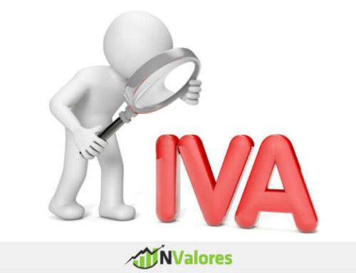 Novas regras de preenchimento da Declaração periódica de IVA