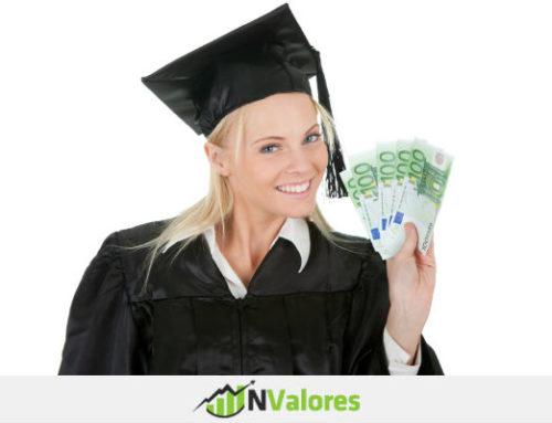 O crédito formação vale a pena?