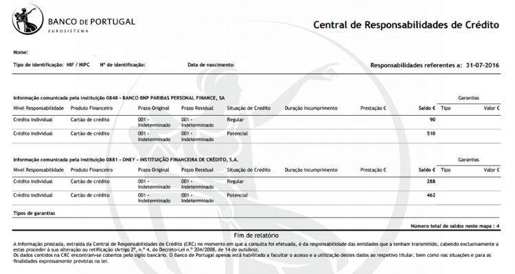 exemplo-mapa-responsabilidades-credito