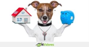 Consolidar com hipoteca