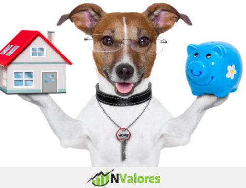 O crédito consolidado com hipoteca permite poupar muito mais