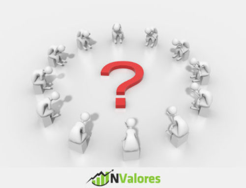12 Respostas as suas dúvidas sobre crédito pessoal